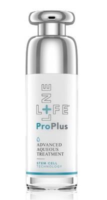 Lifeline ProPlus Skincare Advanced Aqueous Treatment