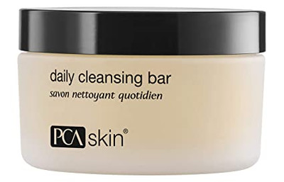 PCA Skin Daily Cleansing Bar