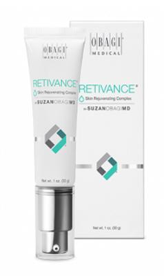 Obagi SUZANObagiMD Retivance Skin Rejuvenating Complex