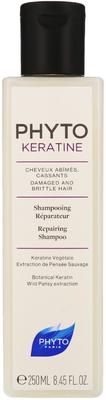 Phyto Phytokeratine Repairing Shampoo