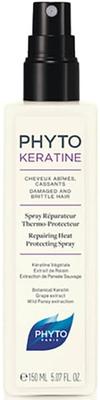 Phyto Phytokeratine Repairing Heat Protecting Spray