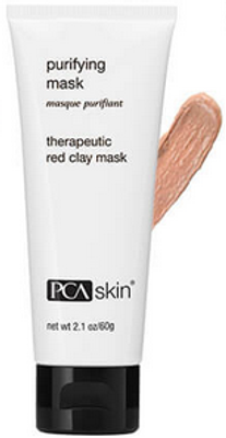 PCA Skin Purifying Mask