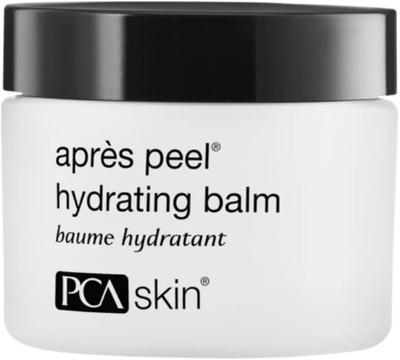 PCA Skin Après Peel Hydrating Balm