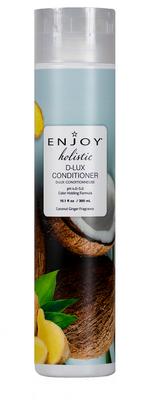 Enjoy Holistic D-Lux Conditioner
