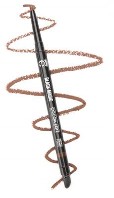 Eyeko Black Magic Cocoa Edit Pencil Eyeliner