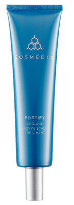 CosMedix Fortify Cooling Enzyme Scalp Treatment
