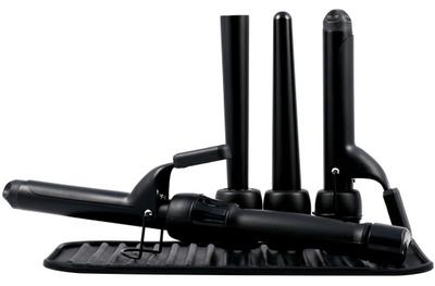 Keratin Complex Transformer Interchangeable Styling Rod