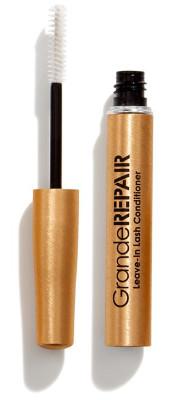Grande Cosmetics GrandeREPAIR Leave-In Lash Conditioner