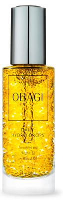 Obagi Daily Hydro-Drops® Facial Serum