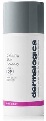 Dermalogica AGE Smart Dynamic Skin Recovery SPF 50 Limited Edition Size