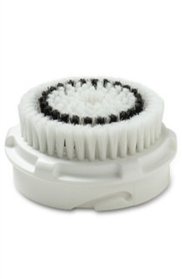 Clarisonic Replacement Brush Head (Sensitive)