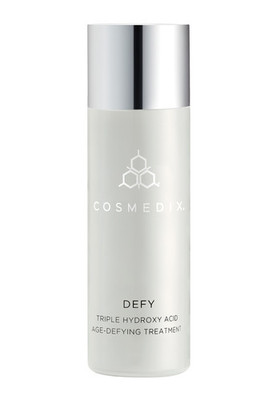 CosMedix Defy Triple Hydroxy Acid Treatment