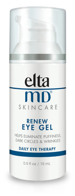 EltaMD Renew Eye Gel .5 oz