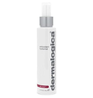 Dermalogica AGE Smart Antioxidant HydraMist 5.1 oz