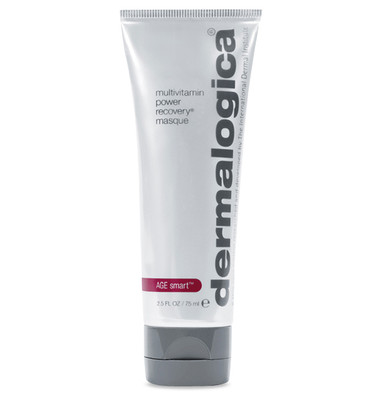 Dermalogica AGE Smart Multi-Vitamin Power Recovery Masque