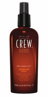ac-grooming-spray-.jpg