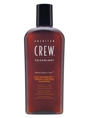 american-crew-anti-dandruff-sebum-control-shampoo-8.4-oz.jpg