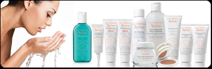 avene-skincare-banner.png