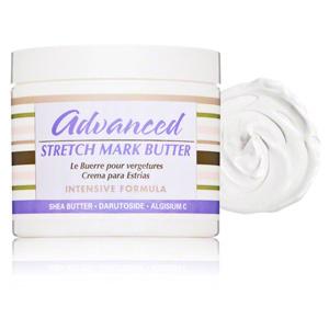 basq-stretch-mark-butter.jpg