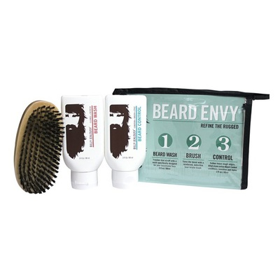 billy-jealousy-beard-envy-kit-.jpg