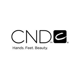 CND | Creative Nail Design