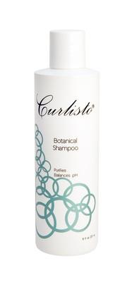 curlisto-botanical-shampoo-8-oz.jpg