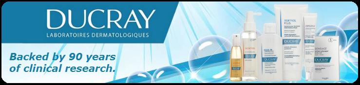 ducray-banner.png