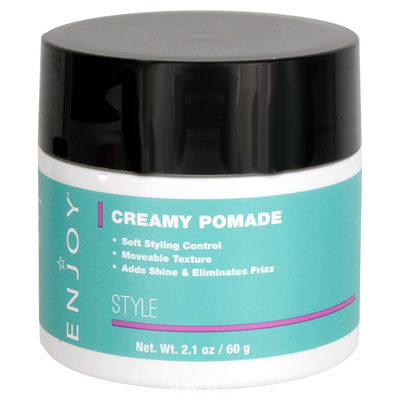 enjoy-creamy-pomade.jpg