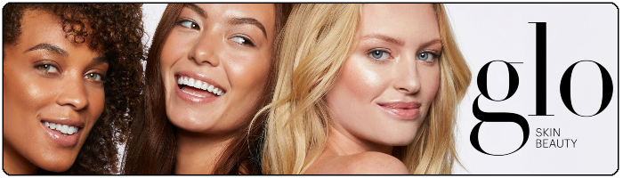 glo-skin-beauty-banner.png