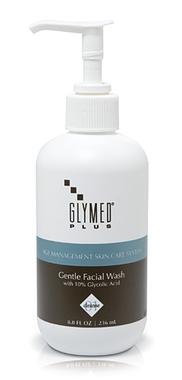 glymed-plus-gentle-facial-wash.jpg