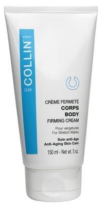gm-collin-firming-cream.jpg