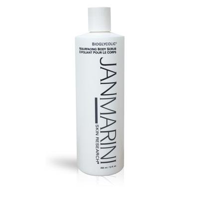 jan-marini-bioglycolic-resurfacing-body-scrub.jpg
