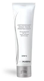 Jan Marini Antioxidant Daily Face Protectant SPF 33 Tube