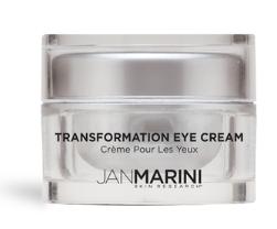 Jan Marini Transformation Eye Cream .5 oz