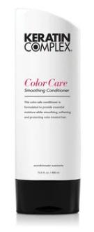keratin-complex-color-protection-conditioner.jpg