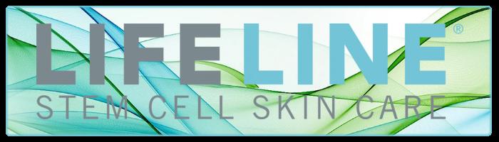 Lifeline Skincare