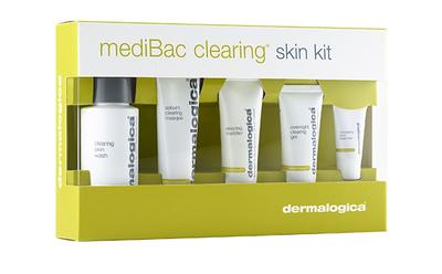 medibac-clearing-skin-kit-.jpg