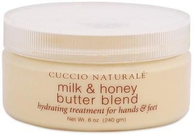 milk-and-honey-butter-blend-31848.1381781794.400.400.jpg