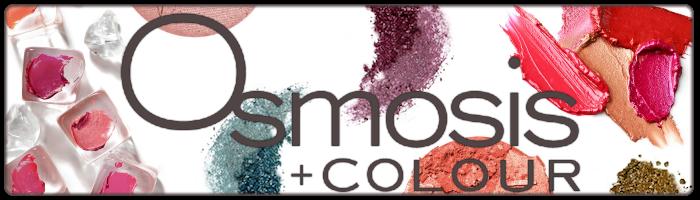 Osmosis Colour