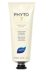 phyto-7-updated.jpg