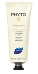 Phyto Phyto 9 Daily Ultra Nourishing Botanical Cream
