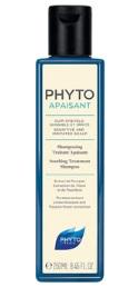 phytoapaisant-shampoo-new.jpg