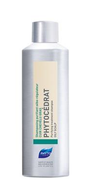 phytocedrat-shampoo.jpg