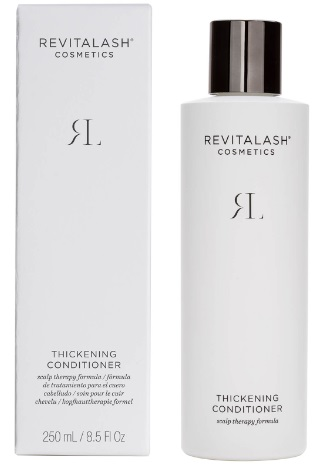RevitaLash Cosmetics Thickening Conditioner