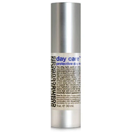 Sircuit Skin Day Care+ Protective Day Moisturizer