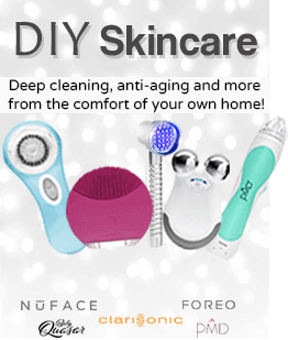 Skin Care Devices