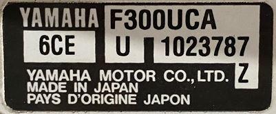 f300uca-date-tag.jpg