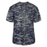 Navy Digital