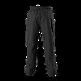7683 Badger Sport Rainblock Waterproof Pant
