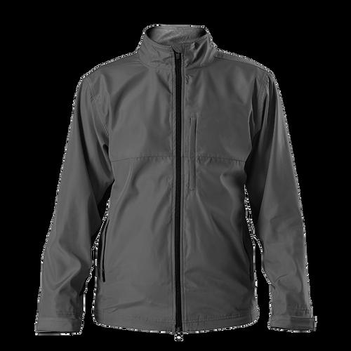 7680 Badger Sport Rainresist Jacket